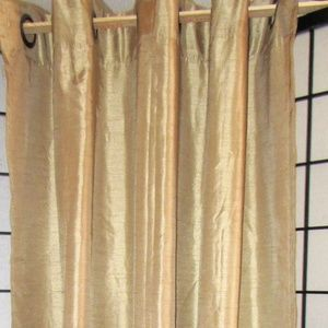 Accessories - Curtain Panels (3)